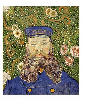 ひろ子のブログ 世界で一番高い絵 ゴッホ 油絵 絵画販売