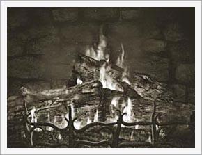 ブログ, エッセイ, シングルマザー, 海外生活, 人気のブログ, 注目のブログ, 話題のエッセイ, カリフォルニア生活, アメリカ生活, ノンフィクション, 現代画家, 人気, アーティスト, サンフランシスコ, フェースブック話題の人, 話題の人, 海外の日本人アーティスト, 暖炉, 暖炉の火, ロマンティック, 安らぎ, 暖かさ, 薪, 火