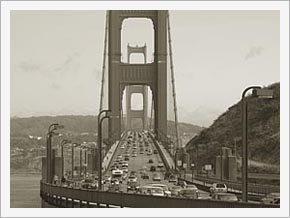 ブログ, エッセイ, シングルマザー, 海外生活, 人気のブログ, 注目のブログ, 話題のエッセイ, カリフォルニア生活, アメリカ生活, ノンフィクション, 現代画家, 人気, アーティスト, サンフランシスコ, フェースブック話題の人, 話題の人, 海外の日本人アーティスト, ベイブリッジ, 橋, サンフランシスコ湾, 観光