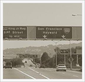 ブログ, エッセイ, シングルマザー, 海外生活, 人気のブログ, 注目のブログ, 話題のエッセイ, カリフォルニア生活, アメリカ生活, ノンフィクション, 現代画家, 人気, アーティスト, サンフランシスコ, フェースブック話題の人, 話題の人, 海外の日本人アーティスト, フリーウエー, ヘイワード, サンフランシスコ, ドライブ, アメリカ高速道路