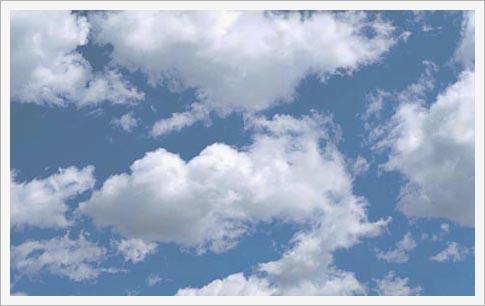 ブログ, エッセイ, シングルマザー, 海外生活, 人気のブログ, 注目のブログ, 話題のエッセイ, カリフォルニア生活, アメリカ生活, ノンフィクション, 現代画家, 人気, アーティスト, サンフランシスコ, フェースブック話題の人, 話題の人, 海外の日本人アーティスト,  空, 青空, 雲, スカイブルー