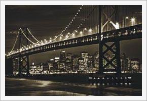 ブログ, エッセイ, シングルマザー, 海外生活, 人気のブログ, 注目のブログ, 話題のエッセイ, カリフォルニア生活, アメリカ生活, ノンフィクション, 現代画家, 人気, アーティスト, サンフランシスコ, フェースブック話題の人, 話題の人, 海外の日本人アーティスト, ベイブリッジ夜景, フェリーステーション夜景, 夜景, 湾夜景