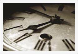 ブログ, エッセイ, シングルマザー, 海外生活, 人気のブログ, 注目のブログ, 話題のエッセイ, カリフォルニア生活, アメリカ生活, ノンフィクション, 現代画家, 人気, アーティスト, サンフランシスコ, フェースブック話題の人, 話題の人, 海外の日本人アーティスト, 時計, 時間, 歴史, 生活, 時の流れ, 思いで, 文字盤, 忍耐, 希望
