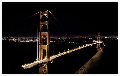 ブログ, エッセイ, シングルマザー, 海外生活, 人気のブログ, 注目のブログ, 話題のエッセイ, カリフォルニア生活, アメリカ生活, ノンフィクション, 現代画家, 人気, アーティスト, サンフランシスコ, フェースブック話題の人, 話題の人, 海外の日本人アーティスト, ゴールデンゲートブリッジ, 夜景, サンフランシスコ湾夜景, マリン, ティブロン, プレシディオ, 橋